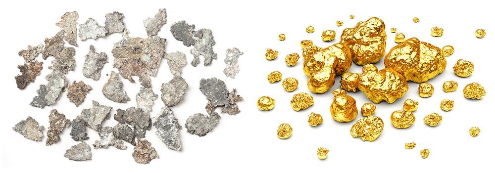 seri s und schnell an geld f r ihr gold mit dem goldankauf von dein goldankauf. Black Bedroom Furniture Sets. Home Design Ideas